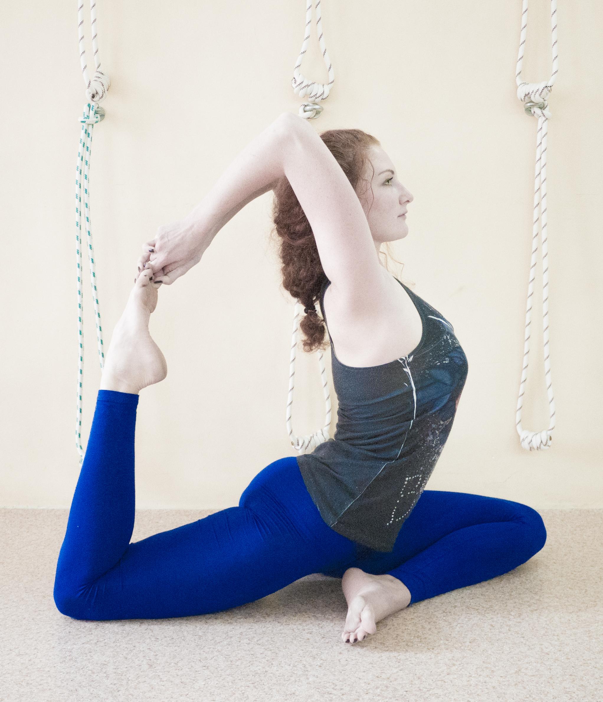 Алиэкспресс носки для йоги