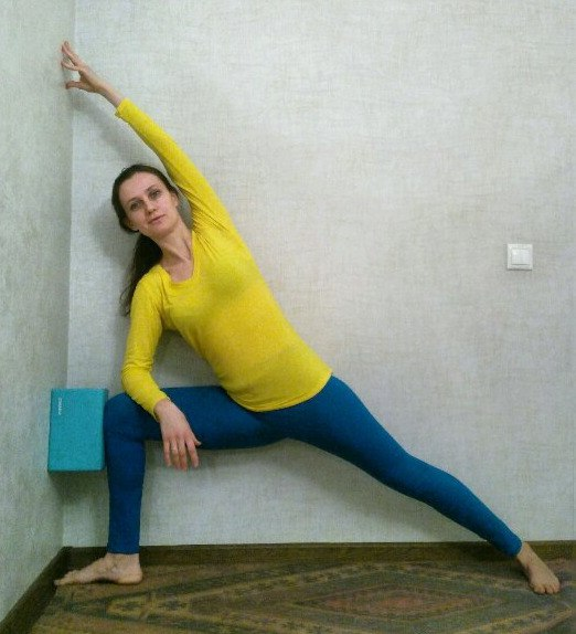 Джиллиан майклс фитнес йога
